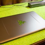 Razer Blade Stealth(7th 4K)を買ってみた